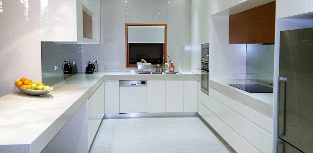 Home   Fantastic Design Kitchens